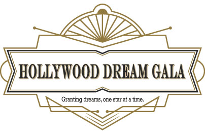 hollywood dream gala